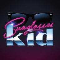 sunglasses kid synthpop