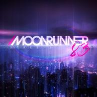 moonrunner 83 synthpop
