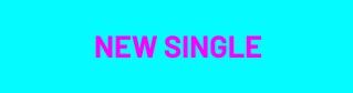 New Single modwaver synthwave