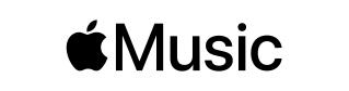 apple music electro
