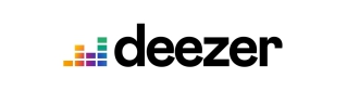 deezer frenchtouch