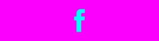 facebook artiste electro normandie