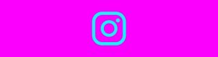 Instagram artiste lisieux