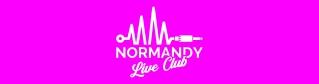 normandy live club lisieux