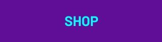 shop modwaver