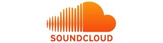 soundcloud artiste electro