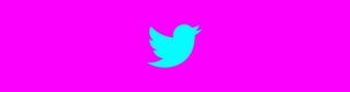 twitter artiste electro normandie