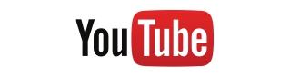 youtube edm electro